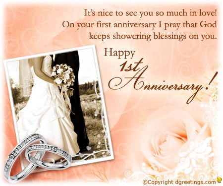 Dgreetings Wish your friends a very happy anniversary with - anniversary card template