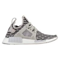 c0b4a45251d5b ... low price adidas originals nmd xr1 primeknit womens at eastbay 04233  5515c