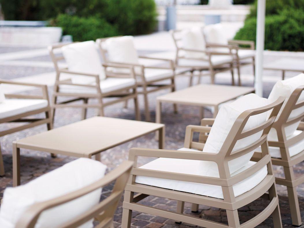 Nardi sedie ~ Nardi aria armchair home sweet home armchairs