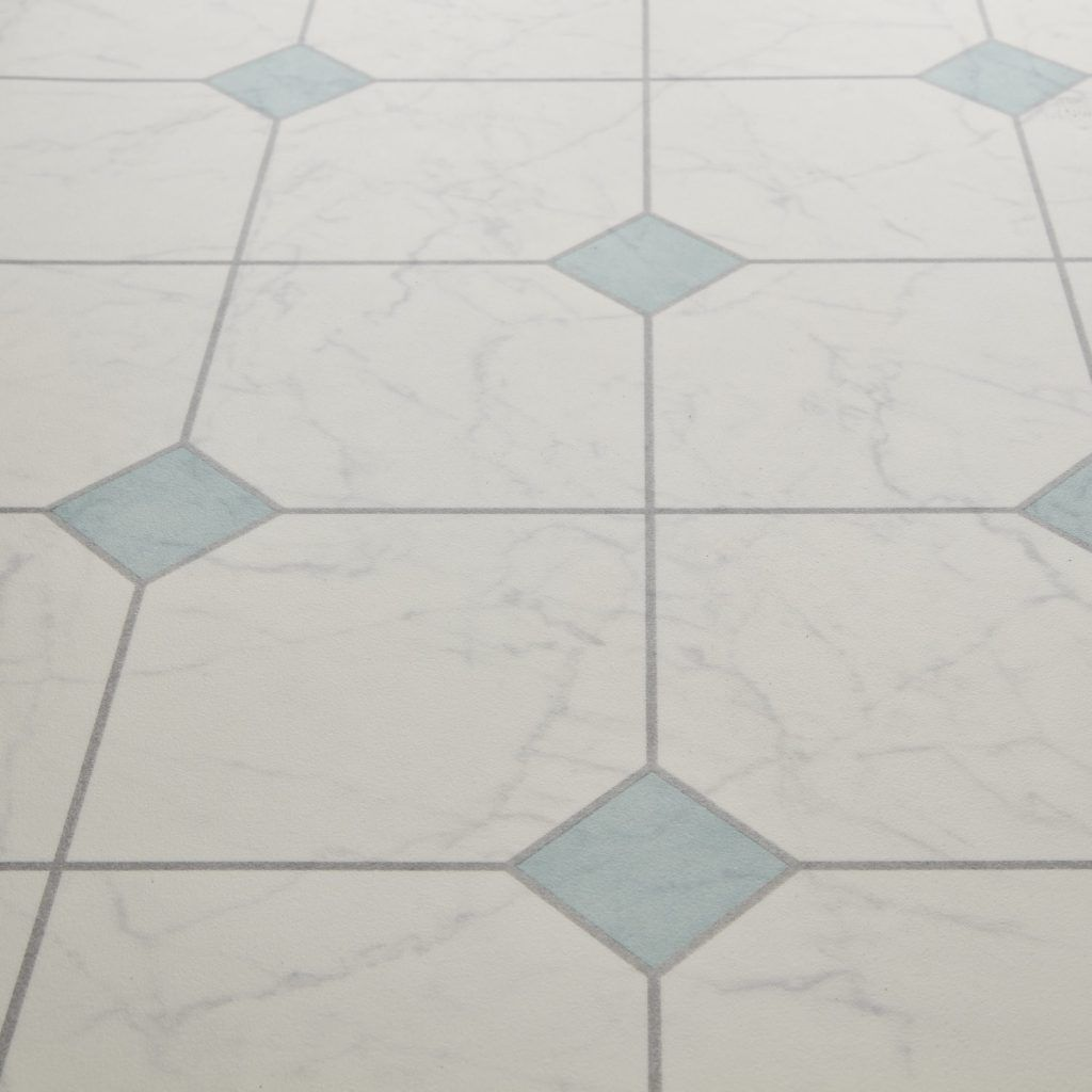 Blue vinyl floor tiles images tile flooring design ideas pale blue vinyl floor tiles httpnextsoft21 pinterest pale blue vinyl floor tiles dailygadgetfo images dailygadgetfo Gallery