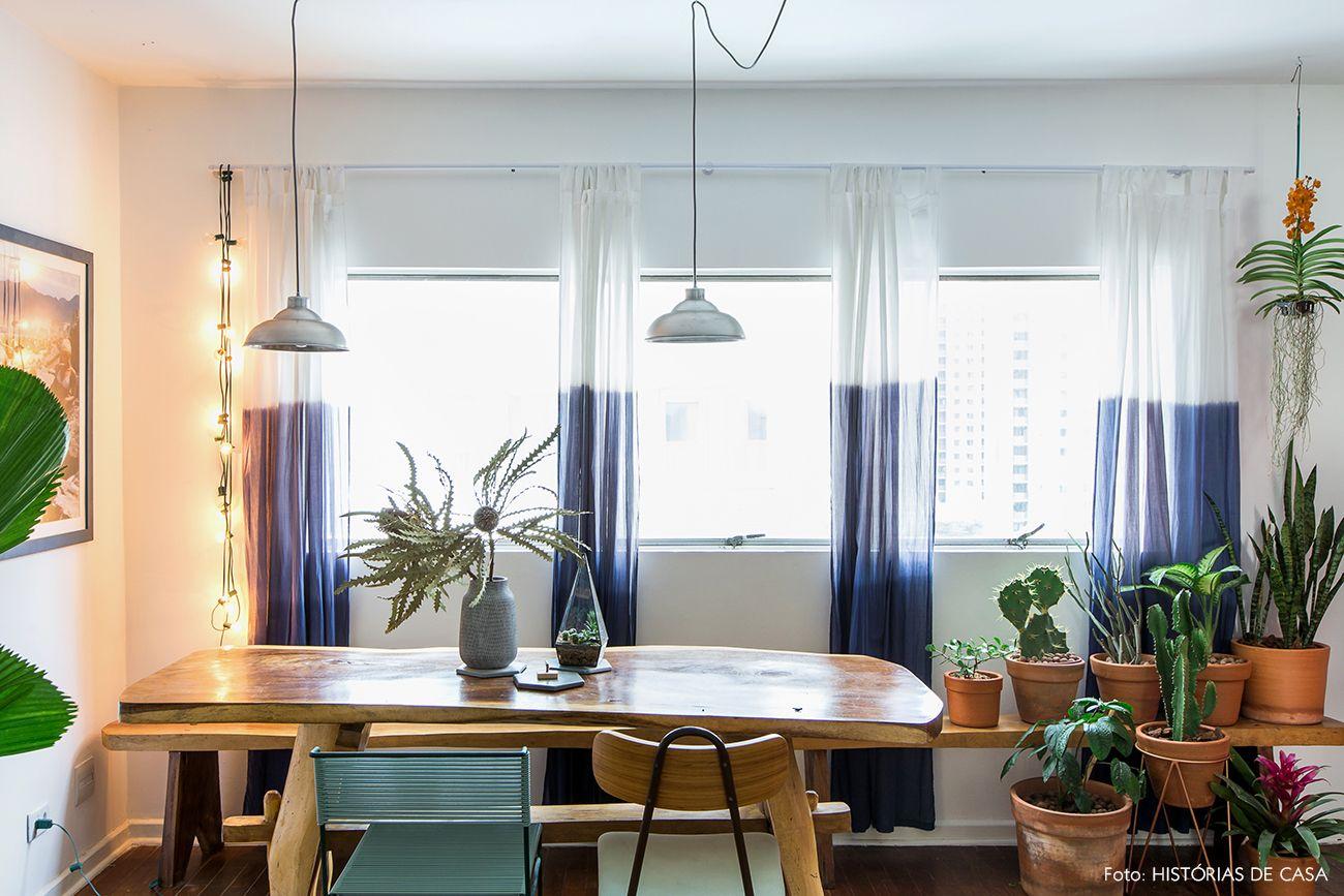 Apartamento Cheio De Plantas E Flores Com Imagens Dicas De