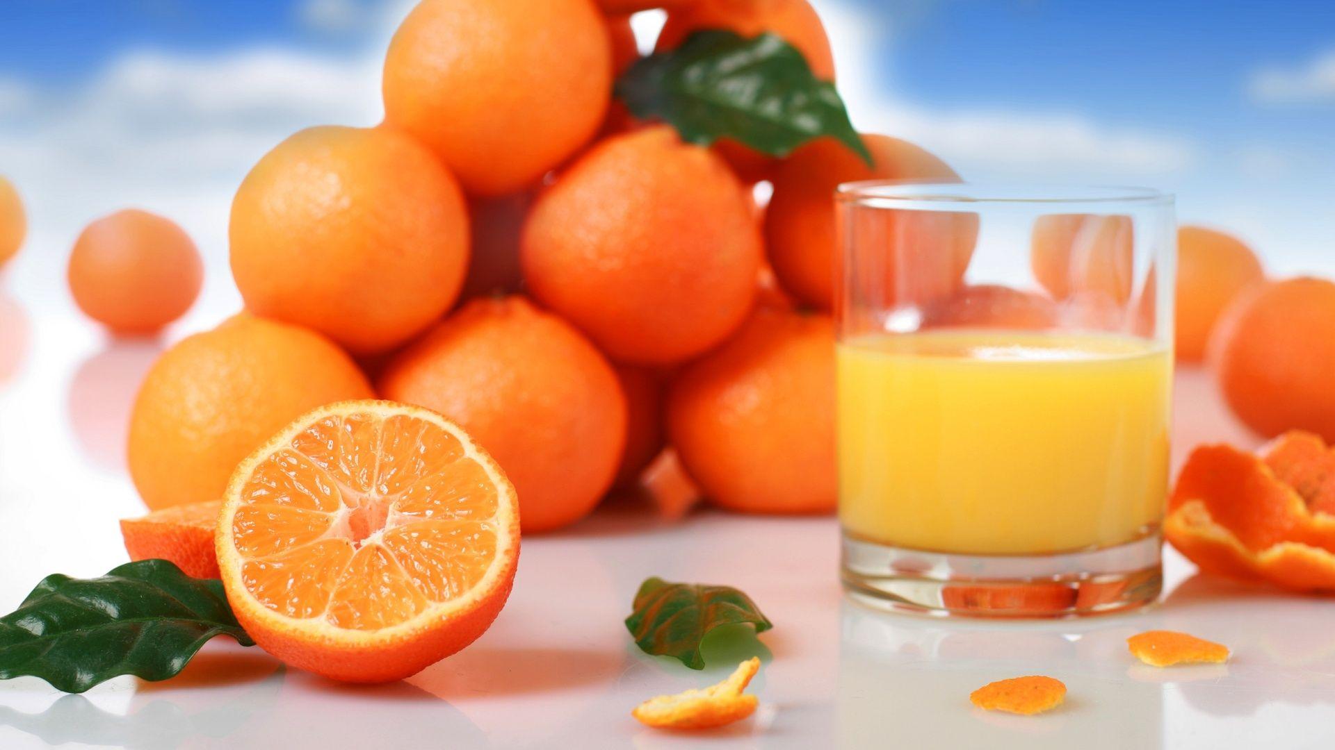 Or orange fruit hd wallpaper - Orange Fruit Desktop Hd Wallpapers Find Best Latest Orange Fruit Desktop Hd Wallpapers In Hd