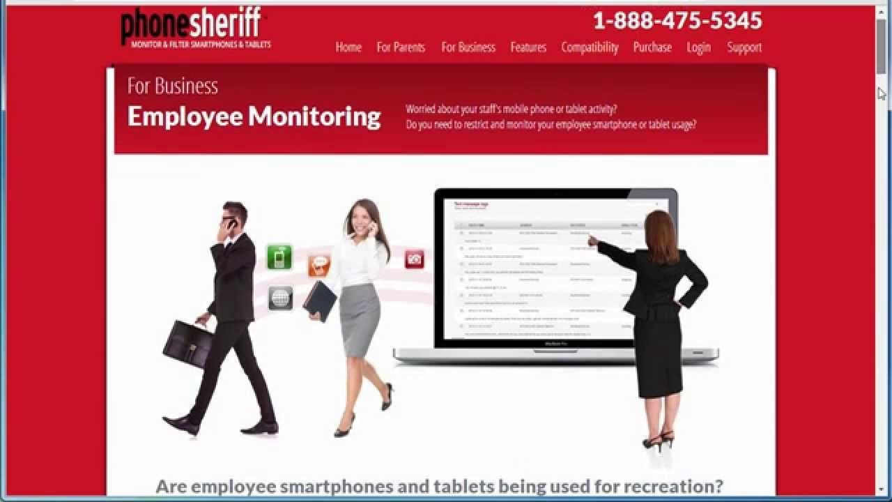 Phone Sheriff Gps vehicle tracking, Gps technology, Gps