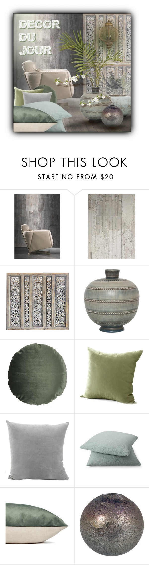 Decor du jour by sapora liked on polyvore featuring interior decor du jour by sapora liked on polyvore featuring interior interiors teraionfo