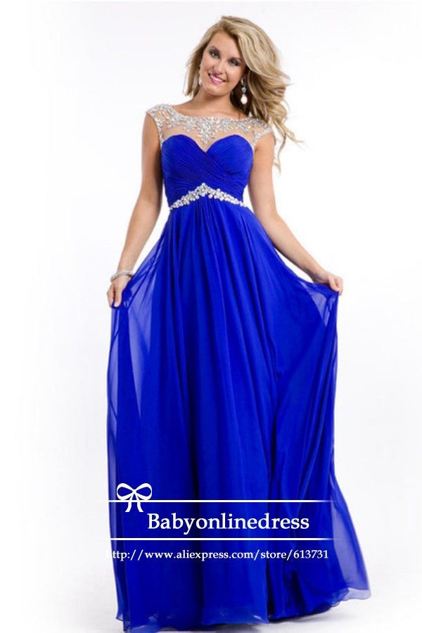 conew_free shipping 2014 2014 prom dresses on clearance color dark ...