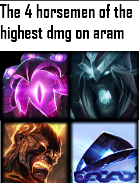 It Really Be Like That Leagueofmemes League Of Legends Memes Lol League Of Legends League Of Legends