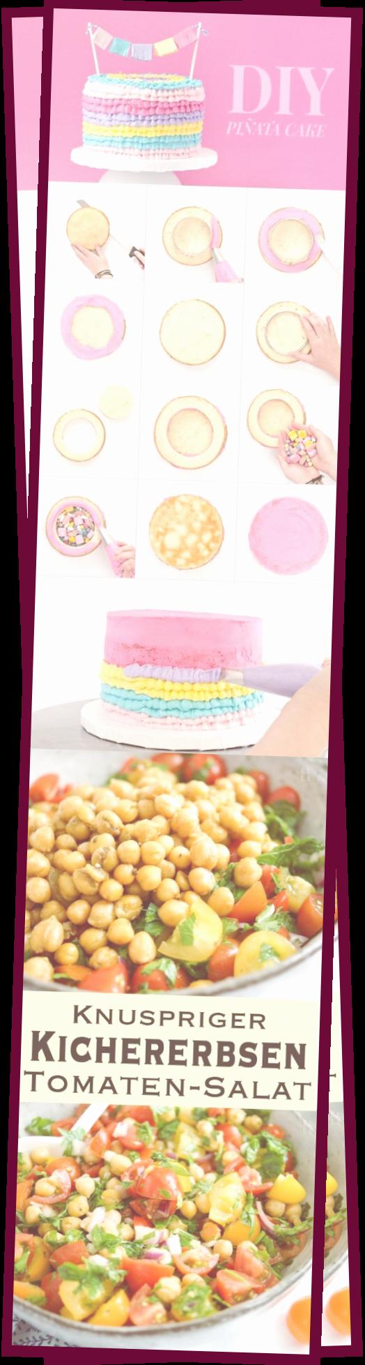 Photo of DIY Piata Kuchen  Diy Cake Pinata  Apfelkuchen  DIY Piata Kuchen Di – Apfel Kuchen