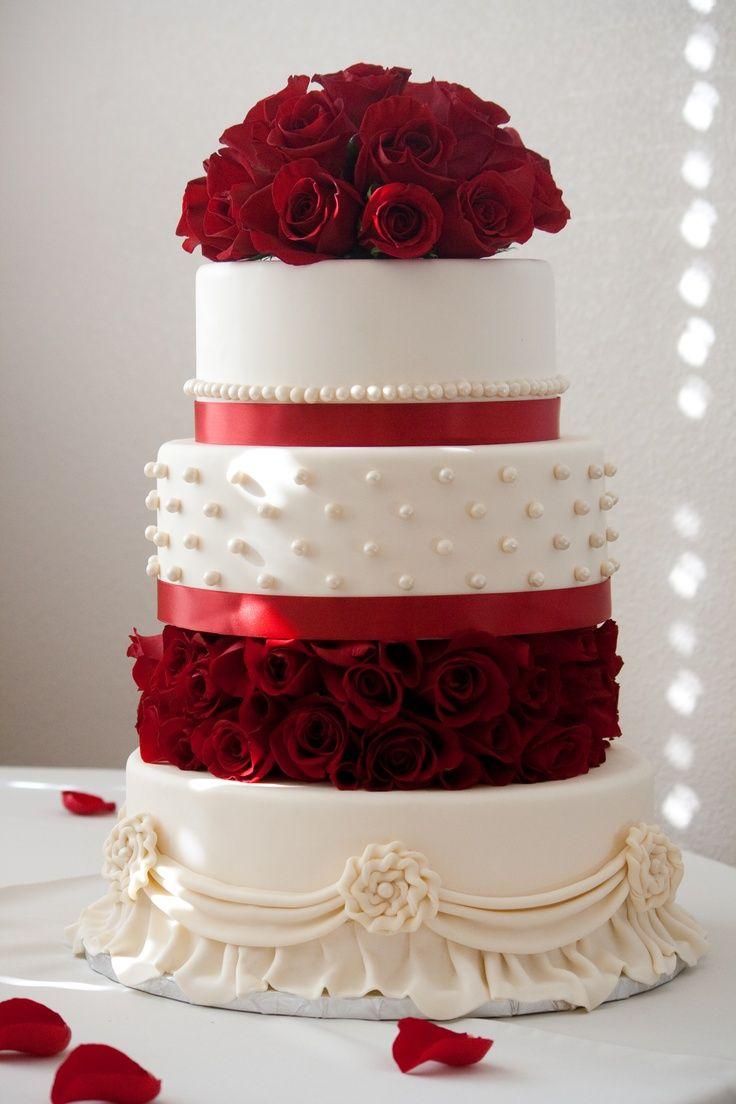 Most beautiful wedding cake designs ewallpapersonline most beautiful wedding cake designs ewallpapersonline junglespirit Images