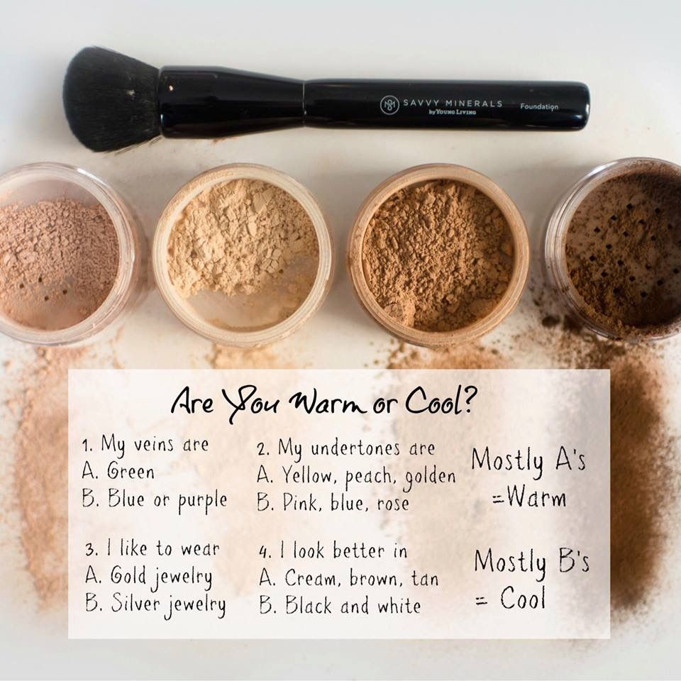Pin by Rebecca Clemmer on For Mom. Savvy minerals, Young
