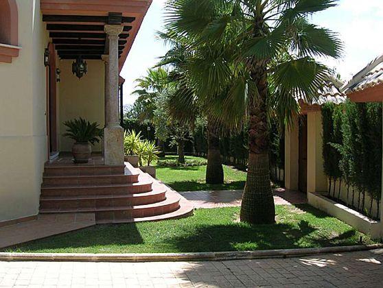 Dise o de jardines residenciales dise os de jardines for Diseno de jardines para el hogar