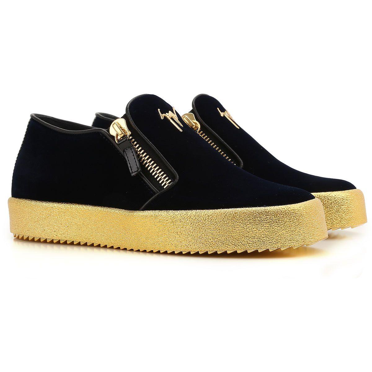 big sale 92b95 4cb97 Giuseppe Zanotti Shoes • Winter Sale | Shoes | Shoes ...
