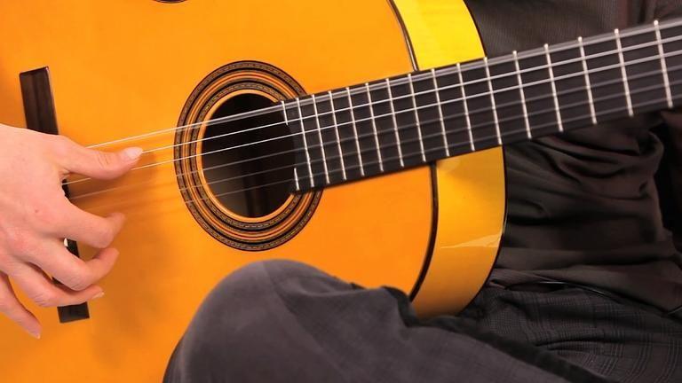 thumb index technique flamenco guitar guitar best acoustic guitar guitar guitar lessons. Black Bedroom Furniture Sets. Home Design Ideas