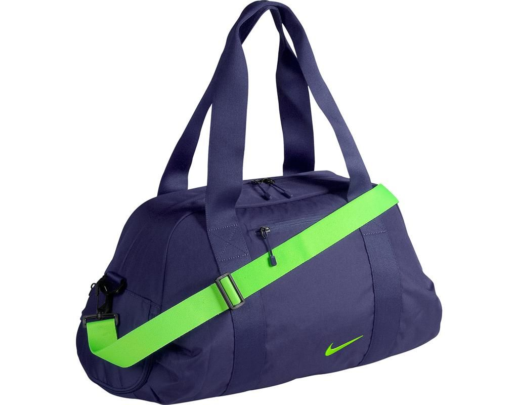 on sale e33e9 9515c Bolso Nike C72 Legend M Antes  173.000 - Ahora  121.100 en FLS.COM.CO