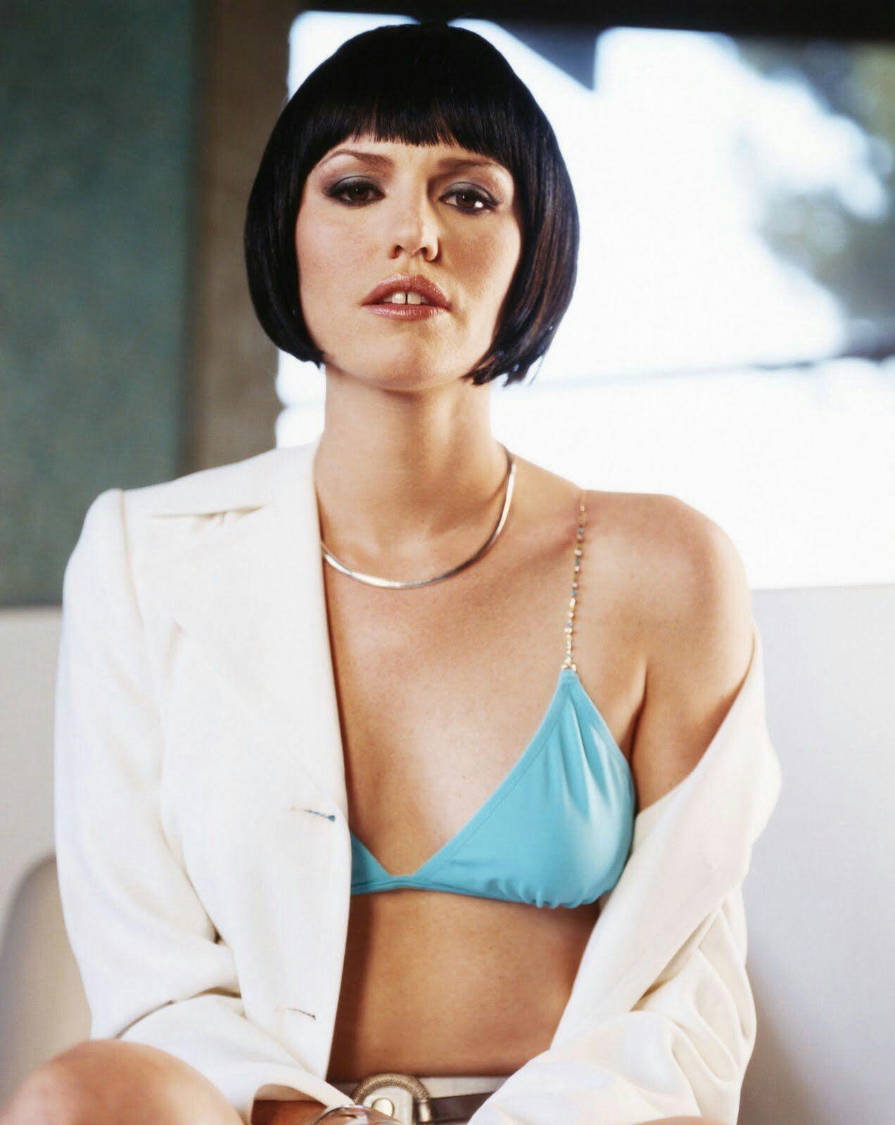 Pin By Johannes 65 On Csi Csi Las Vegas Favorite Celebrities Actresses