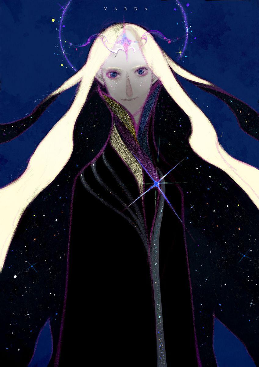 「Tolkien log 01 (27P)」/「WWWSSS」のイラスト [pixiv] http://www.pixiv.net/member_illust.php?mode=medium&illust_id=54102087