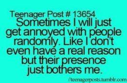 New Funny Teenager Posts Funny Teenager Posts So True Sisters 44+ Ideas Funny Teenager Posts So True Sisters 44+ Ideas #funny 10