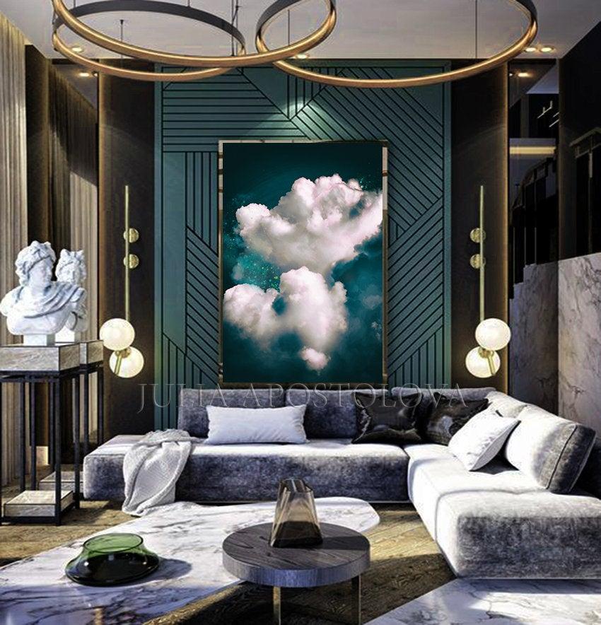 Pin By Amir Safiari On Home Decor Luxury Living Room Luxury Living Room Design Summer Living Room