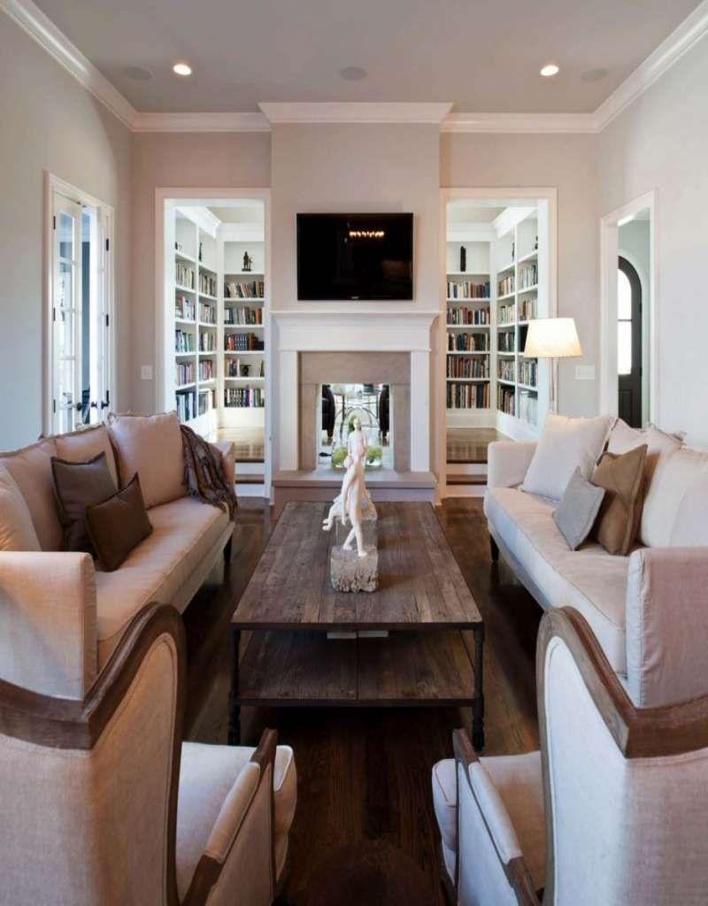 15x15 Living Room Layout 15x15 Living Room Design 15x15living Roomlayout Livingroom Layout Traditional Design Living Room Elegant Living Room