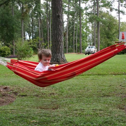 childrens hammock by colombian hammocks childrens hammock by colombian hammocks   trailer   pinterest      rh   pinterest