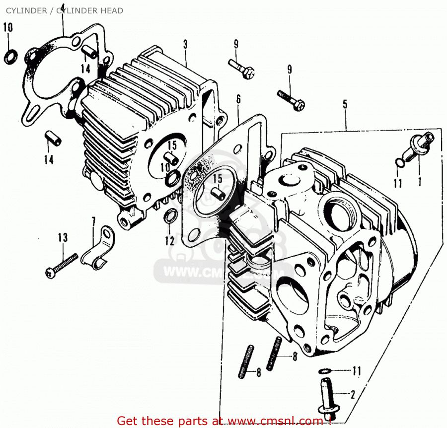 16 Motorcycle Cd70 Engine Diagram Motorcycle Diagram Wiringg Net Motorcycle Engine Motorcycle Model Component Diagram