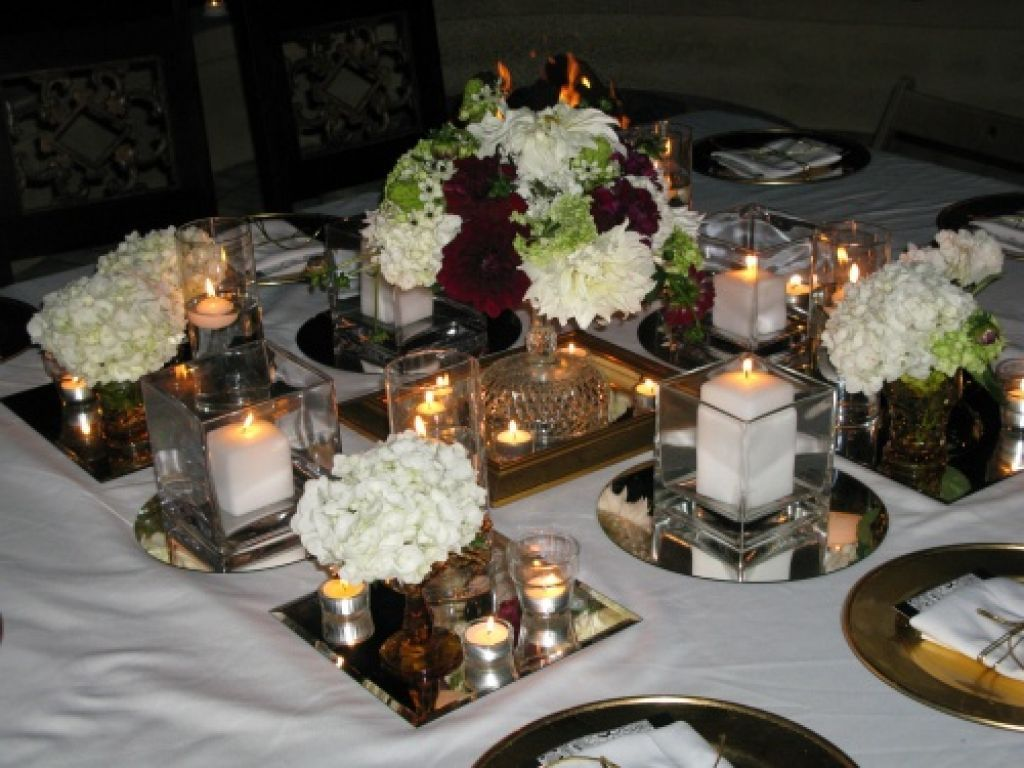 party table decoration ideas my house is my home