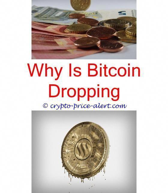 How To Buy Amazon Cryptocurrency