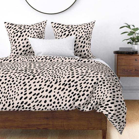 Leopard Print Bed In A Bag A La Target Bed Bedding Sets