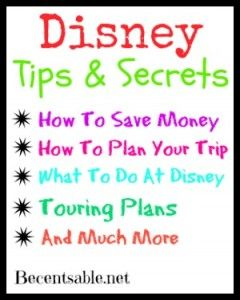 how to plan your dream vacation