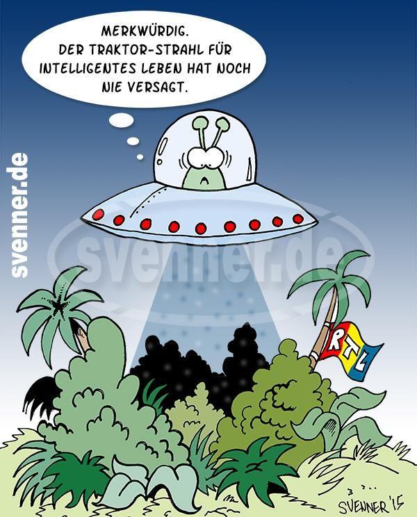 Cartoon Dschungelcamp Dschungelcamp Dschungelcamp