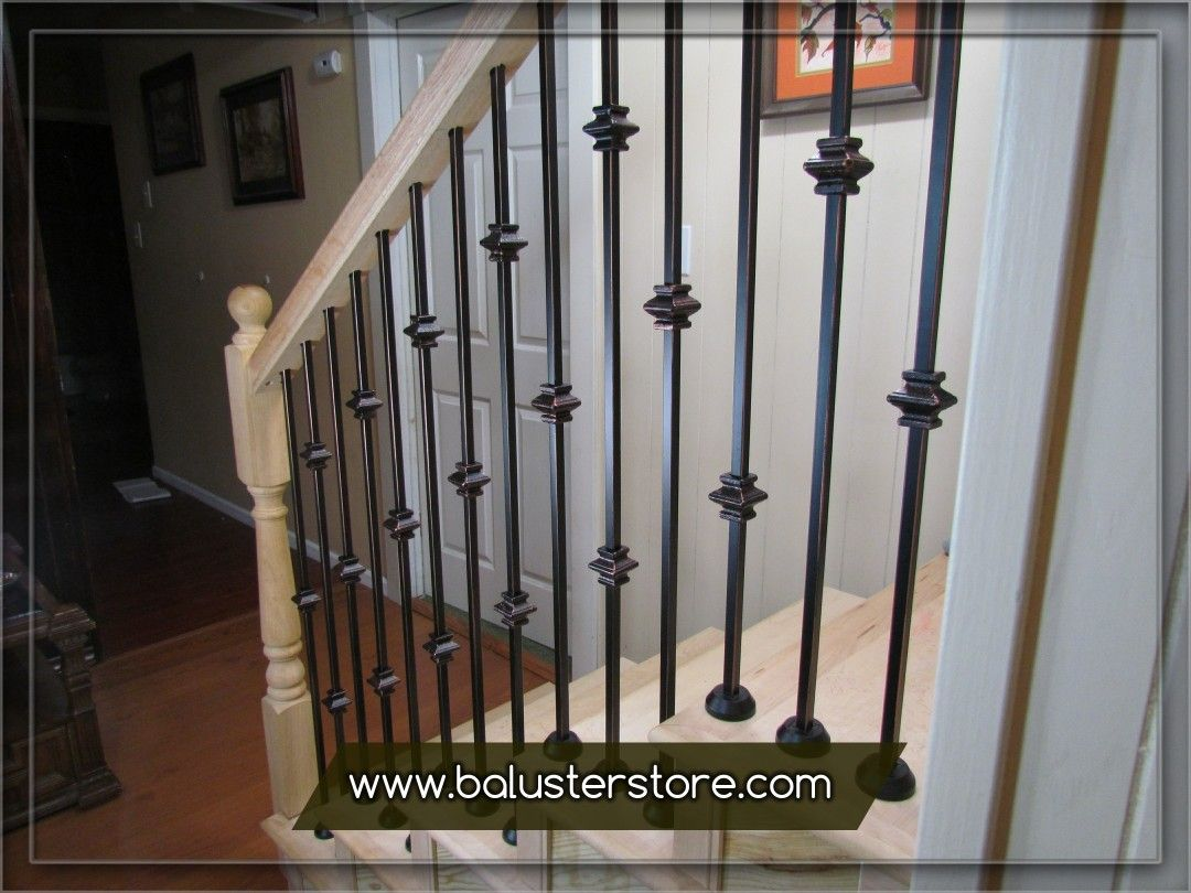Iron Stair Balusters Parts Iron Handrails Interior Stair Iron Balusters Wrought Iron Stair Iron Stair Railing Wrought Iron Stair Railing Iron Stair Balusters