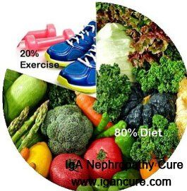 Gm motors diet to lose weight photo 9