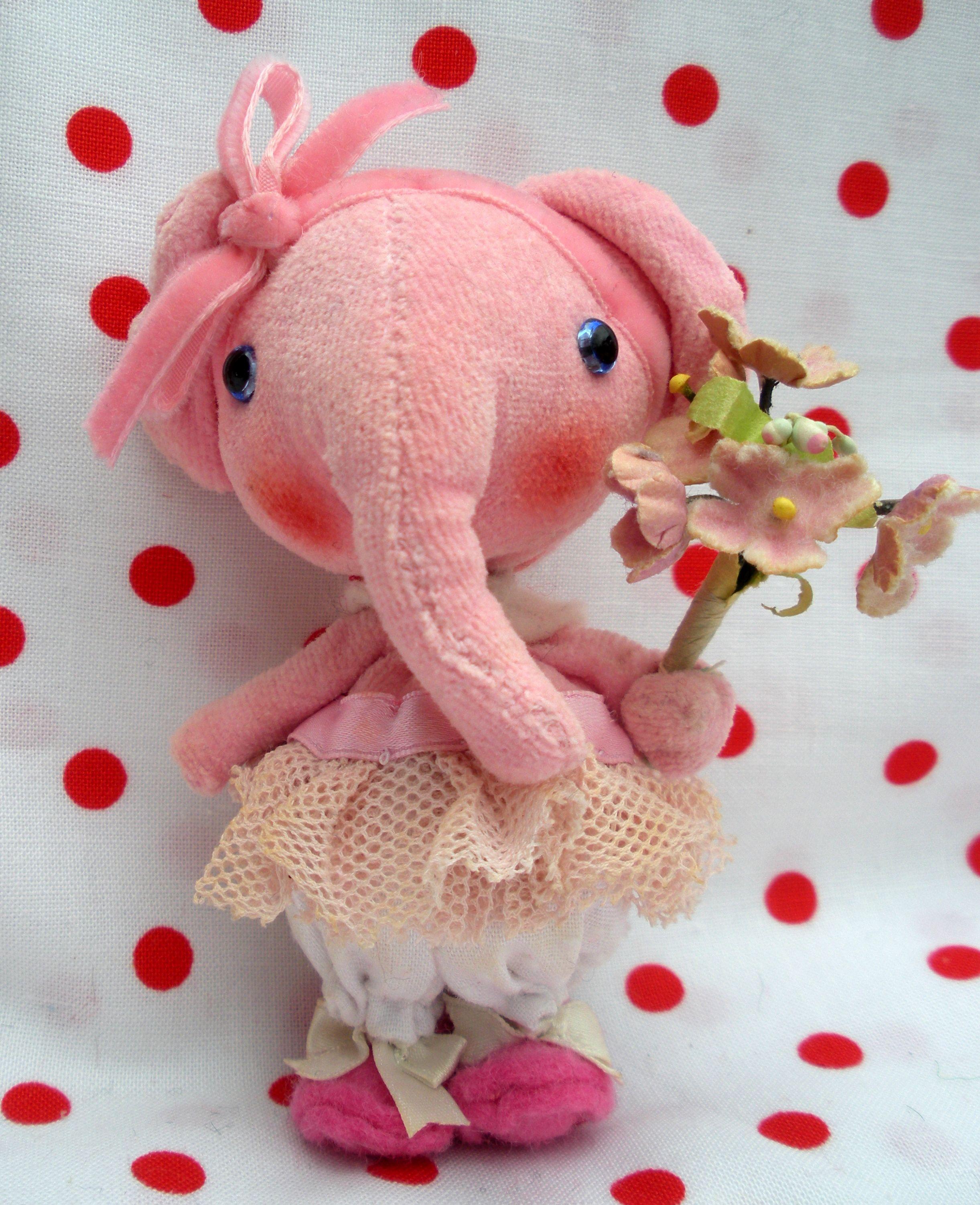 Little Ella Bella Gumdrop | Muñecas, muñecos y muñequitos ...