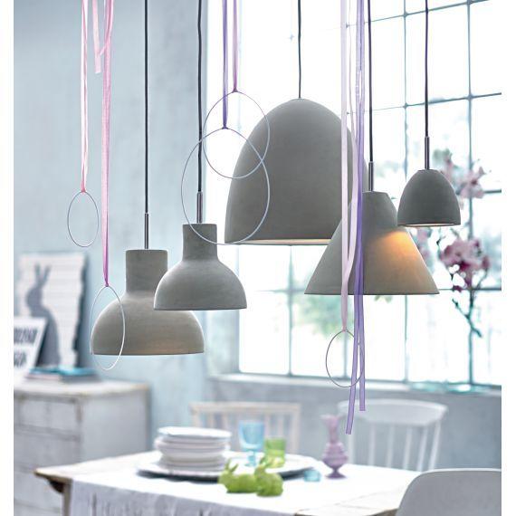 Deckenleuchte Modern beton deckenleuchte modern vorderansicht interior lights