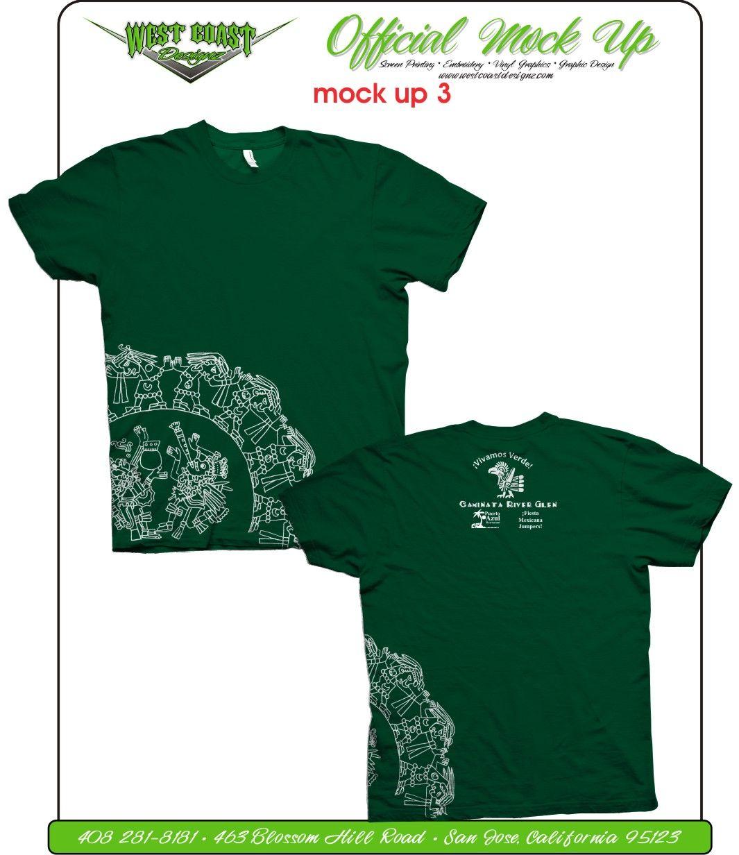 Cool School T Shirt Design Ideas Basketball T Shirt Designs Volleyball Shirt Designs School Shirts