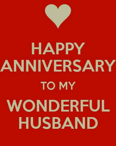 Today Is Our 10th Wedding Anniversary Happy Anniversary Quotes Happy Anniversary To My Husband Happy Anniversary