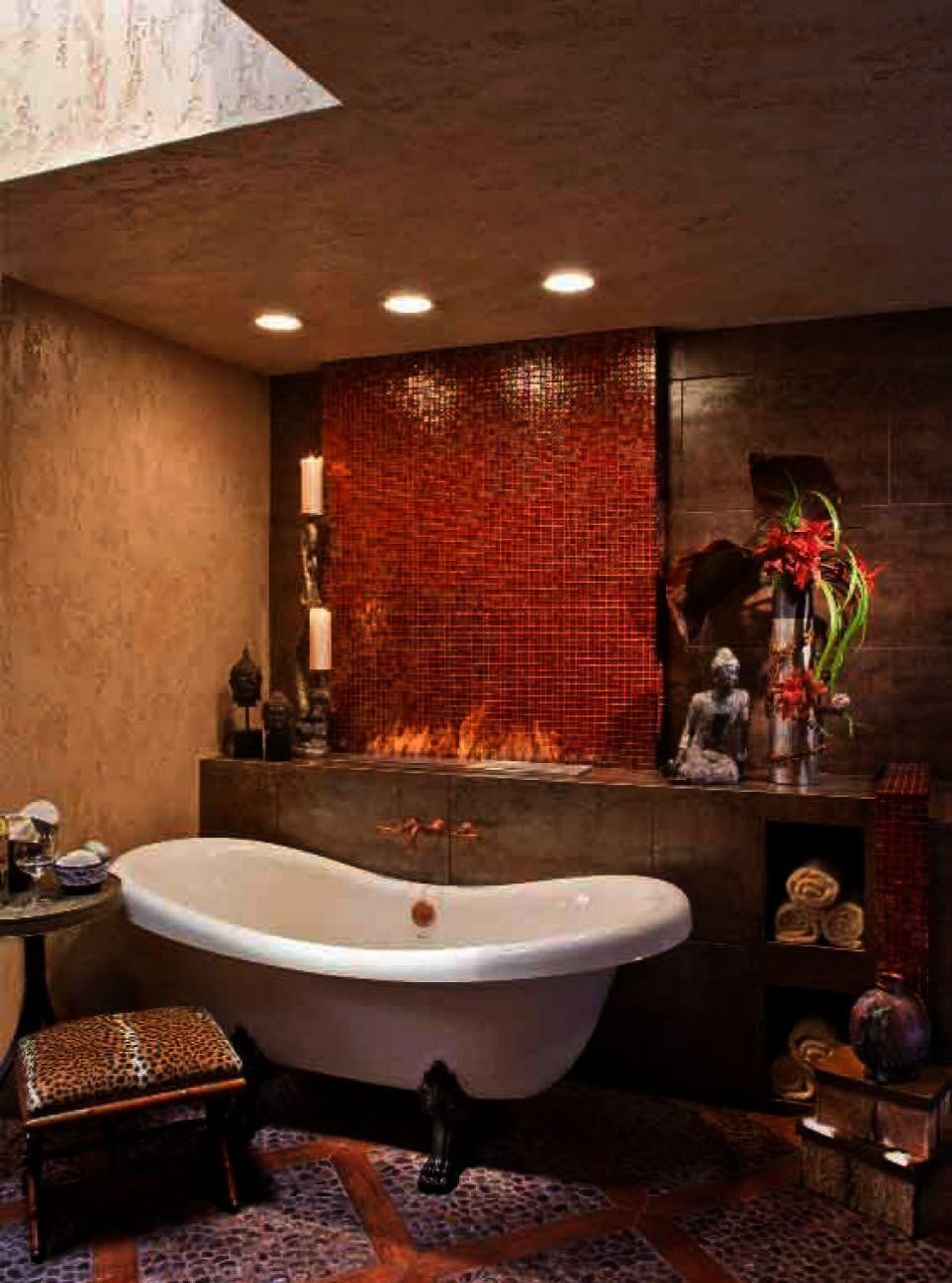 Bathroom Decor Themes Unless Bathroom Faucets Discount Bathroom