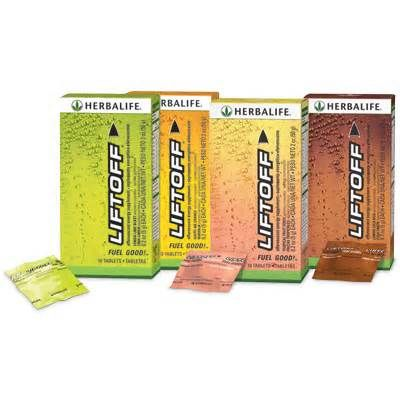 Image detail for -Liftoff® Energy Drink Herbalife - lift off - liftoff - life herbal ...