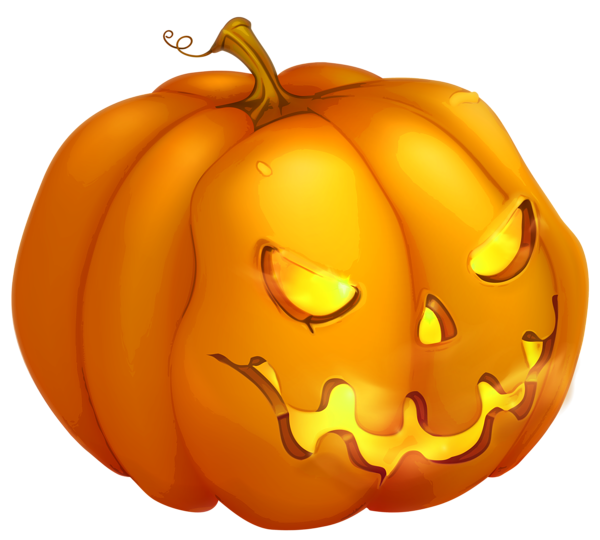 Pin By Lori Molnar On Graphics Evil Pumpkin Halloween