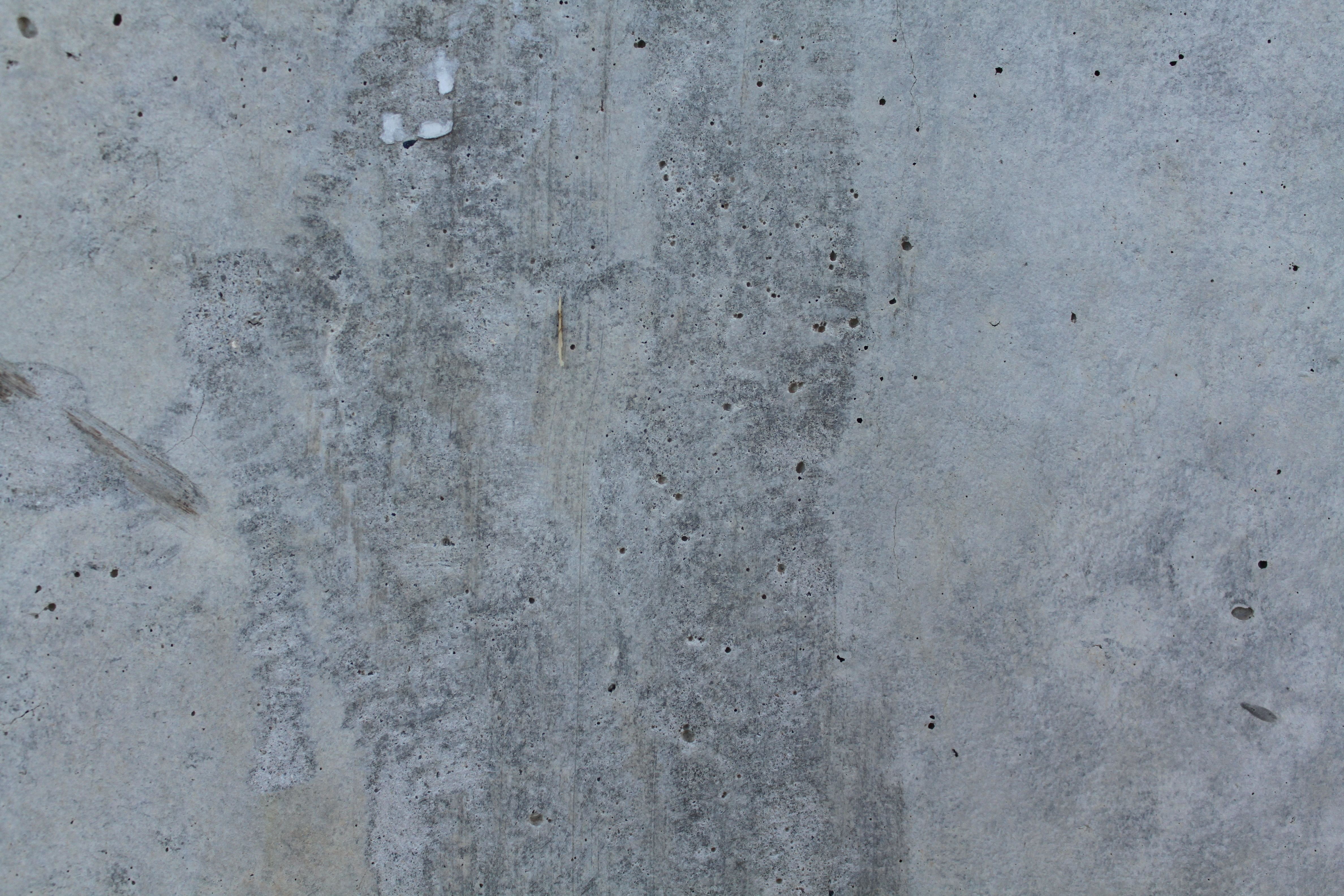 Creative Decoration Textured Wall Designs Free High Quality Concrete Wall  Textures Bcstatic