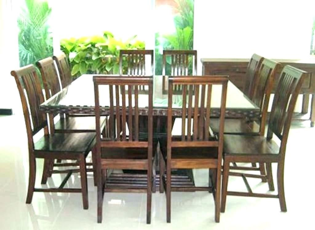 Encouraging Large Oval Dining Room Table Ideas Inspirational