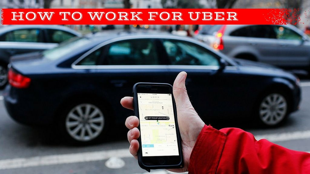What Cars Qualify For Uber >> How To Work For Uber Driver Requirements Salaries Age Bc