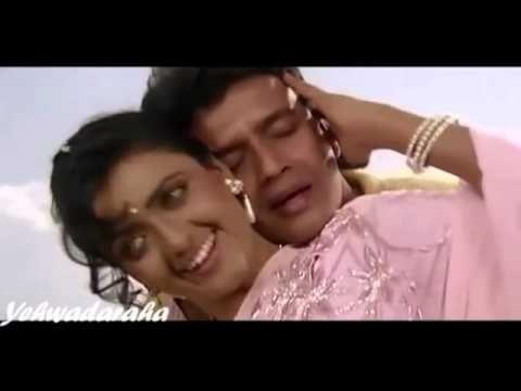 Hum Teri Mohabbat Mein Yoon Pagal Rehte Hain Youtube Bollywood Songs Audio Songs Songs