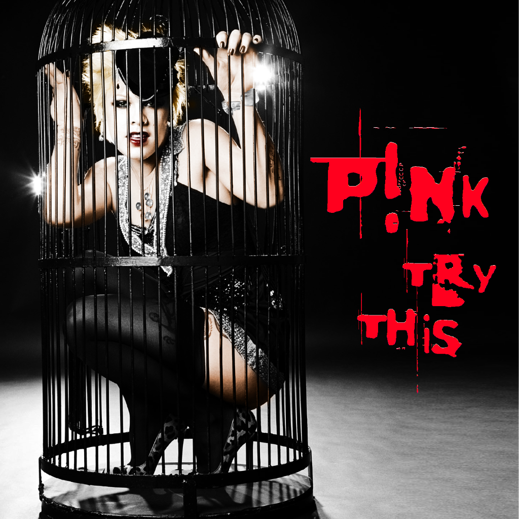 Try Cover Pink Tweet. Listen or download Try Cover Pink music song for free. Please buy Try Cover Pink album music original if you like the song you choose from the list. If one of the songs on the list are the copyright belongs to you, please Contact Us to send DMCA removal request, we will process at least 72 hours after we received your request.