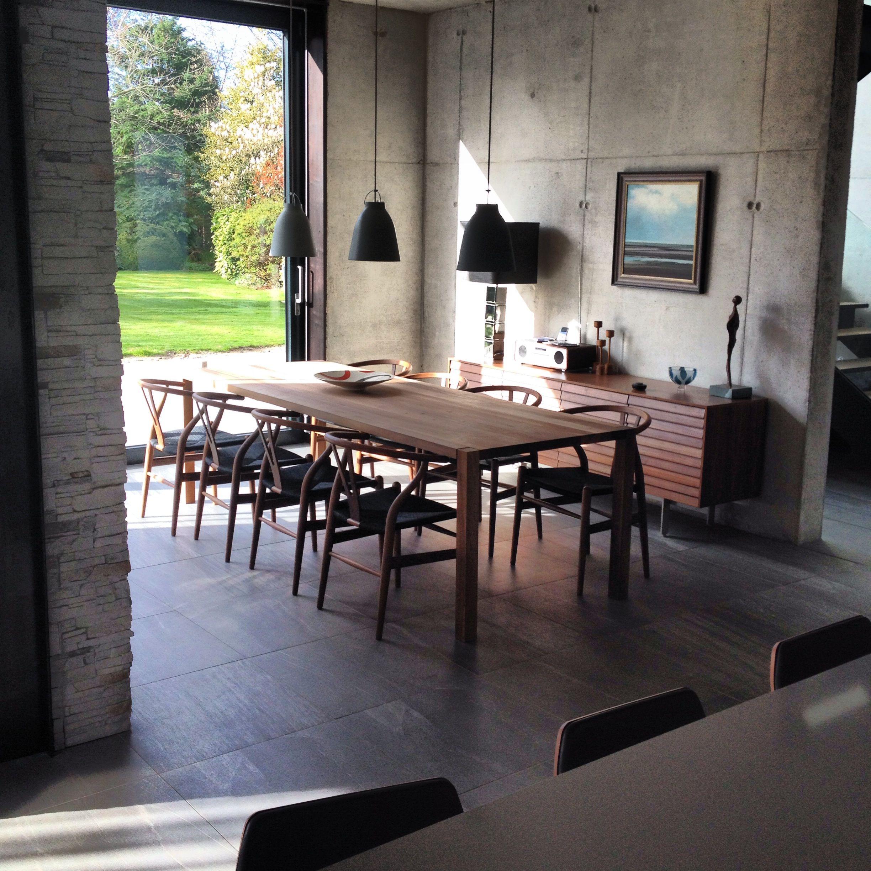 pin von designort licht lampen leuchten auf. Black Bedroom Furniture Sets. Home Design Ideas
