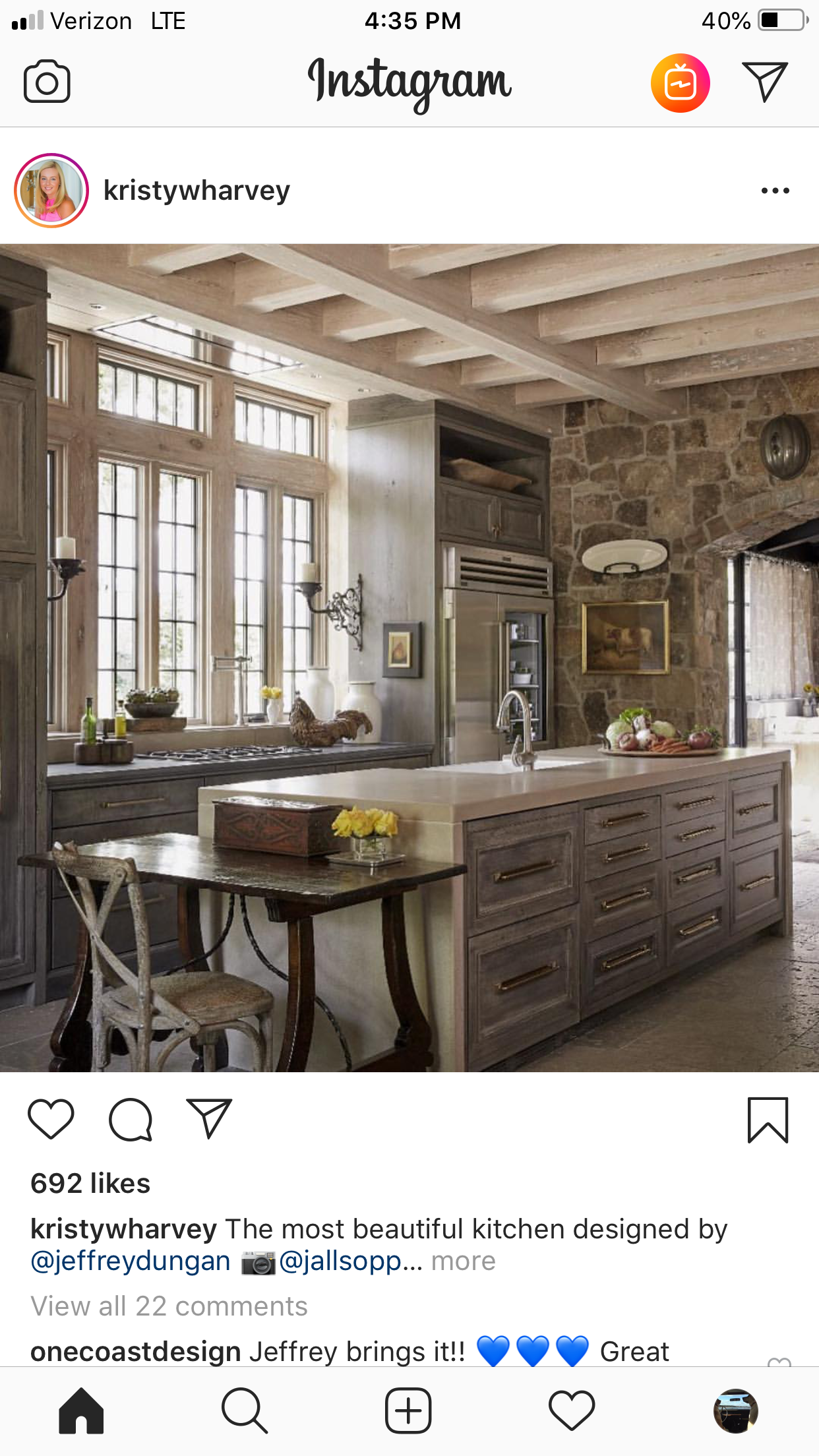 image by amy benz on kitchen beautiful kitchen designs beautiful kitchens home on t kitchen ideas id=32228