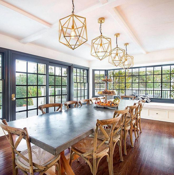 Interior design ideas also residential ranch style rh pinterest