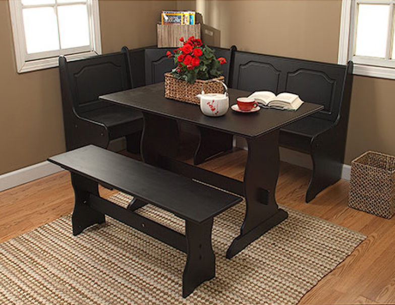 57 Png 783 605 With Images Dining Room Small Corner Dining