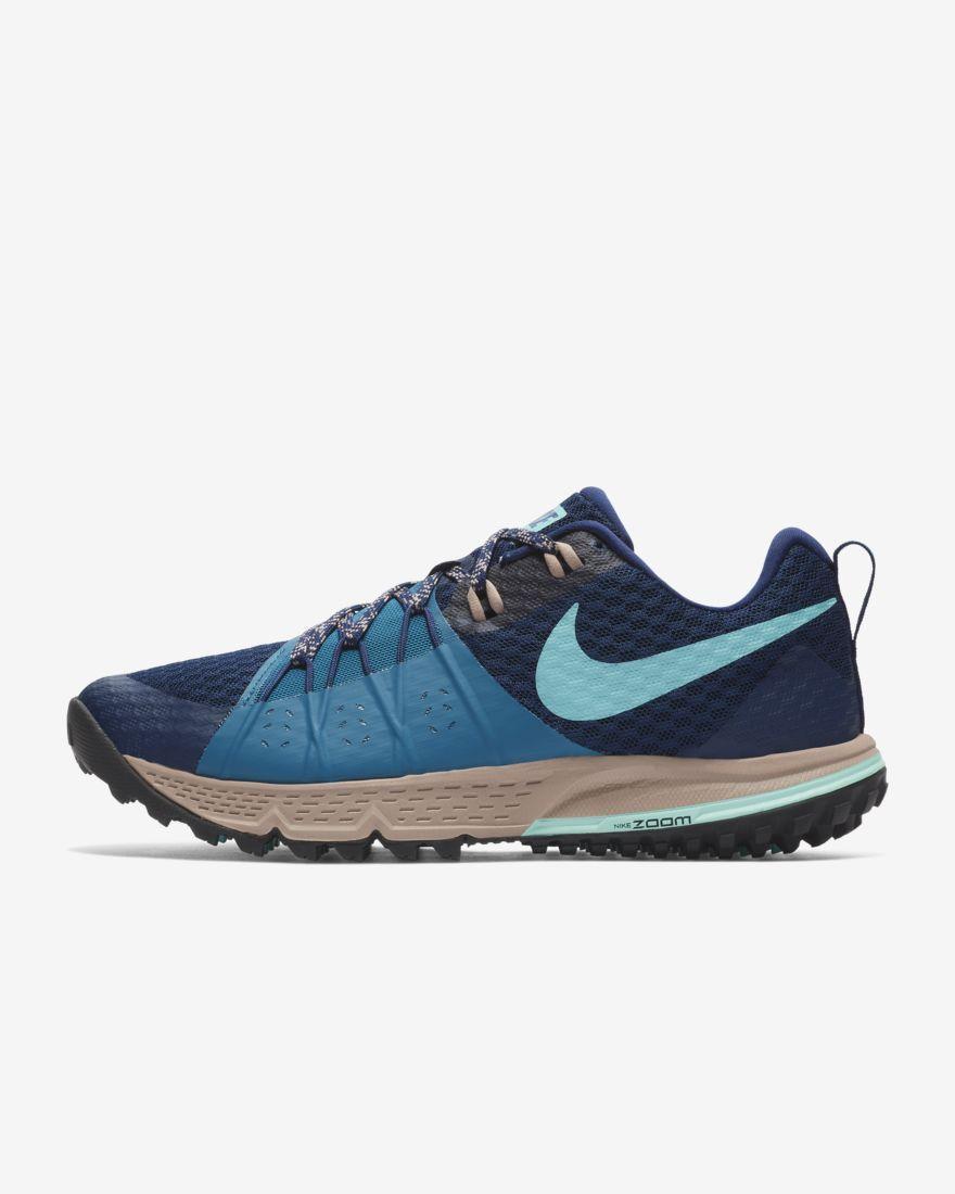8c3565149bb Nike Wildhorse 4 Women s Running Shoe in 2019