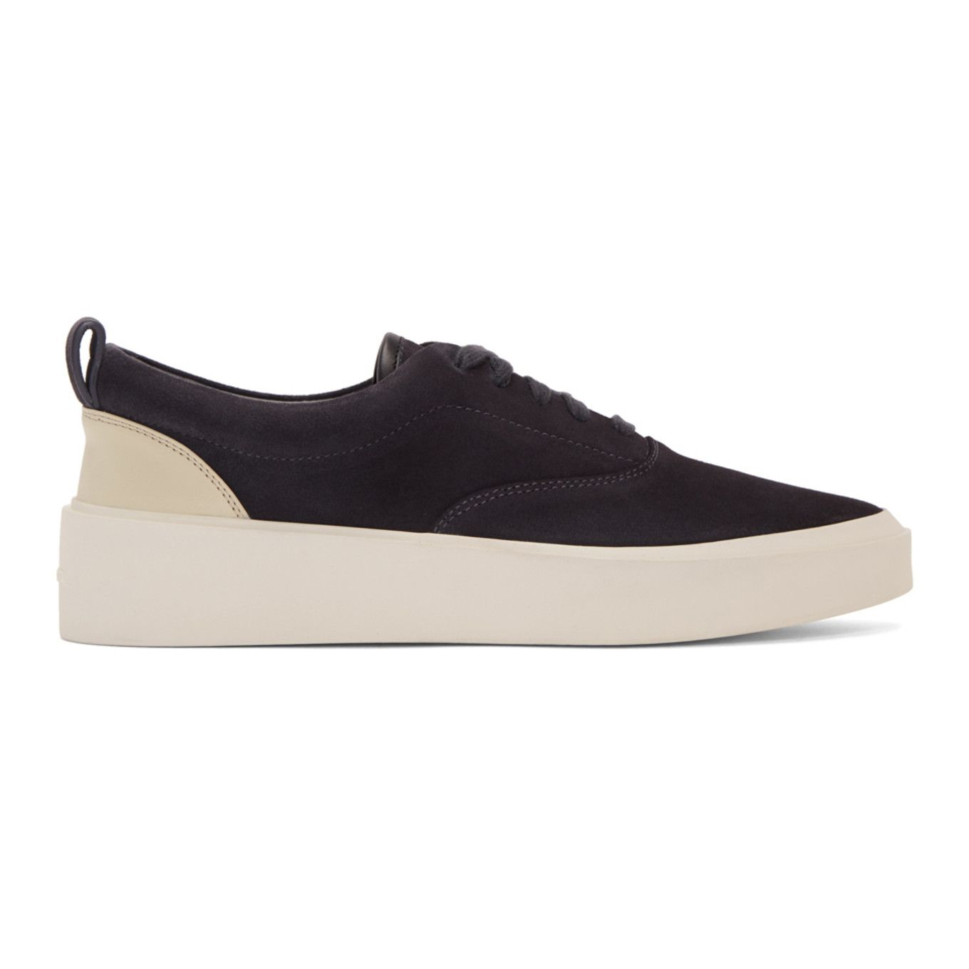 Sneakers, Suede sneakers, Suede lace