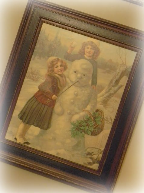 Sempre Decorare !: bianchi invernali 2011